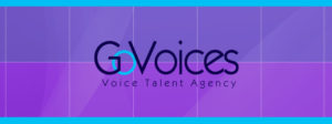 GoVoices